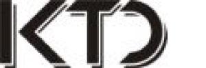 IKTD Logo