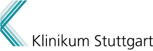 Klinikum Stgt Logo
