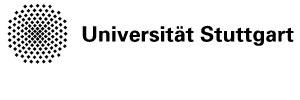 Uni Stuttgart Logo