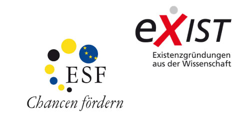 web-exist-ESF